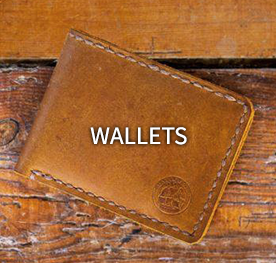 Leather Wallets South Africa
