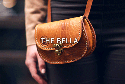 The Bella