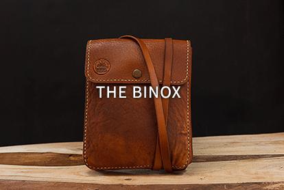 The Binox