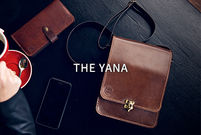 The Yana