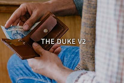 The Duke V2