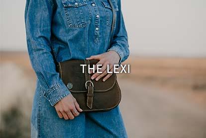 The Lexi