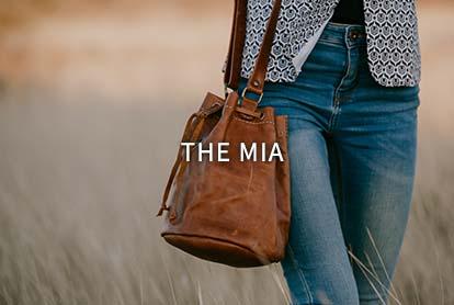 The Mia