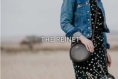 The Reinet