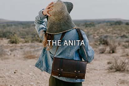 The Anita